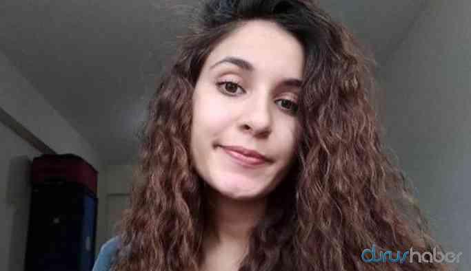 Gülistan Doku 11 gündür aranıyor: Erkek arkadaşının üvey babası konuştu