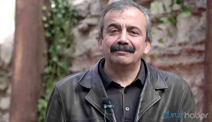 HDP'li eski milletvekili Sırrı Süreyya Önder: AKP gidici, çift joker bile çekse bu eli bitiremeyecek