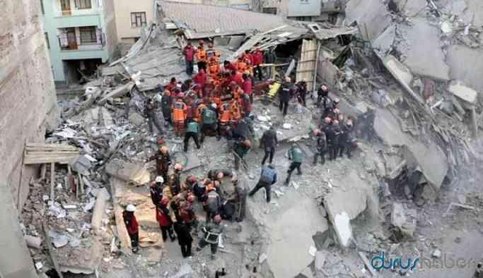 Korkutan deprem uyarısı: 18 il tehlikede!