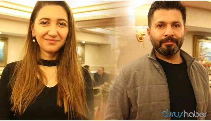Kürt sanatçılar: Kürtçenin önündeki engelleri kaldırıyoruz