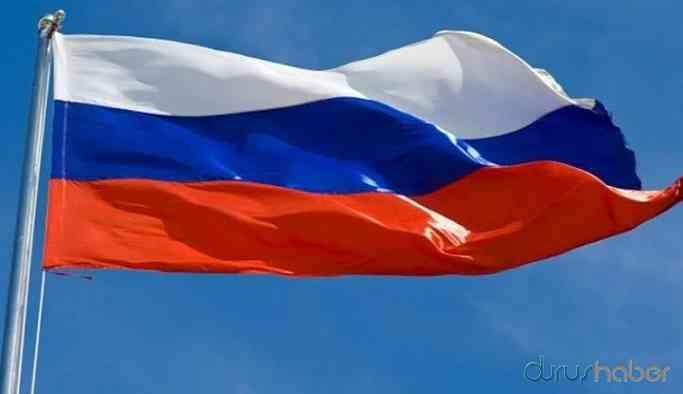 Rusya'da hükümet istifa etti! Medvedev'e yeni görev...