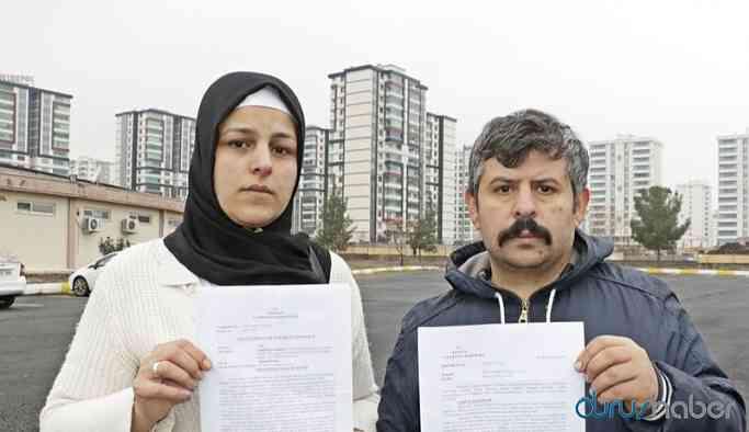'Seni memur yapacağım' diyerek 21 kişiyi dolandırdı: 400 bin lira ile kayıplara karıştı!