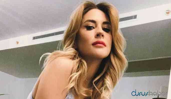 Sosyal medya şarkıcı Aynur Aydın'ın tweet'ini konuştu