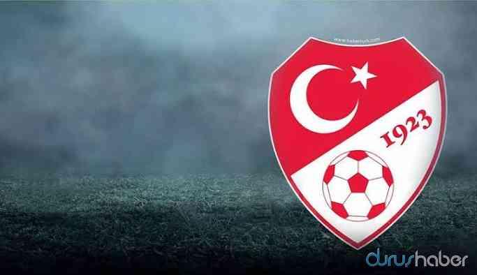 TFF açıkladı! Beşiktaş ve Fenerbahçe hakkında şok karar!