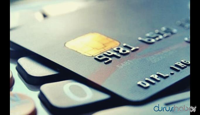 1,7 milyon kişi borcundan dolayı takibe alındı