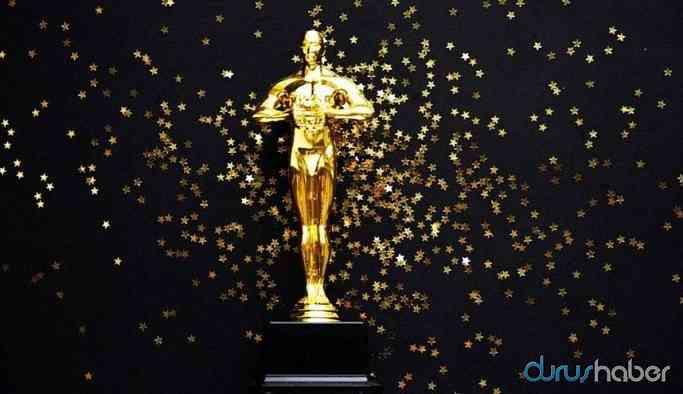 2020 Oscar ödüllerini kazananlar belli oldu!