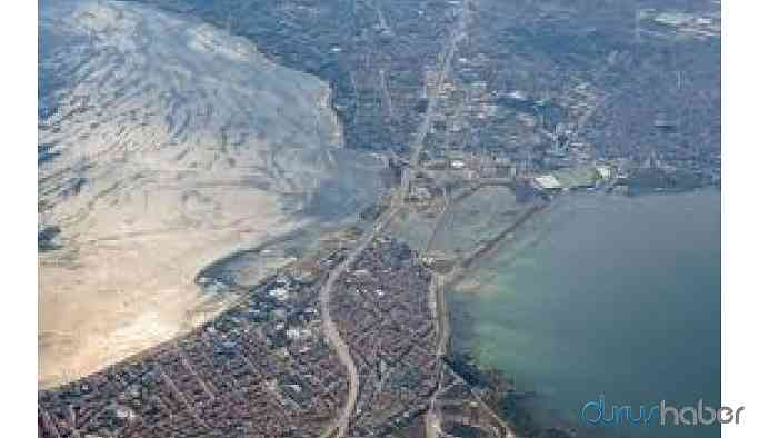 AYM, Kanal İstanbul kararını açıkladı