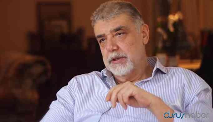 Ekonomist Yeşilada'dan çarpıcı açıklamalar: İdlib savaşı Hazine'yi iflas ettirecek...