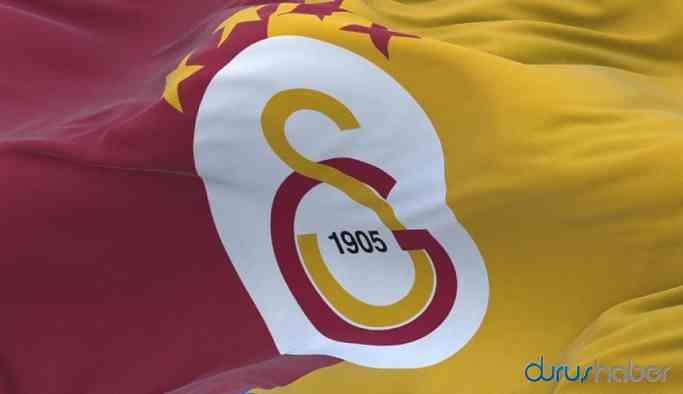 Galatasaray için kayyum davasında karar verildi