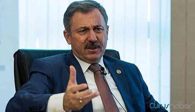 Gelecek Partisi kendi anket sonucunu açıkladı: En çok oyu AKP sonra HDP'den alıyoruz