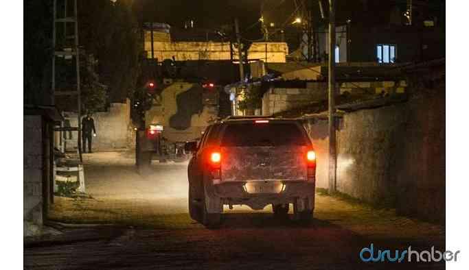 TSK'dan, İdlib'deki gözlem noktalarına komando takviyesi