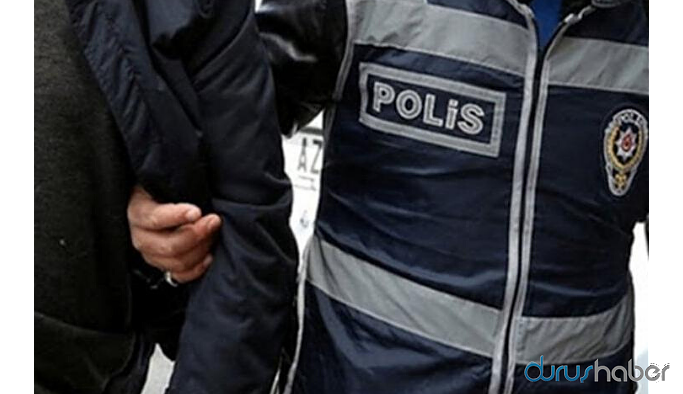 34 ilde eş zamanlı ihaleye fesat operasyonu: 168 gözaltı kararı