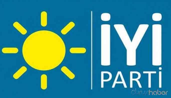 İYİ Parti'de istifa depremi: Dağdan gelenlerin önünü açıyoruz!