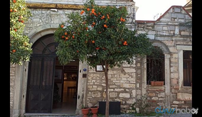 Urla Belediyesi'ne atanan kayyumun ilk işi Sanat Evi'ni kapatıp kiraya vermek oldu!