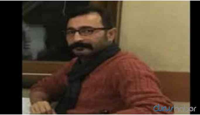 KHK'li öğretmen öldükten sonra işe iade edildi