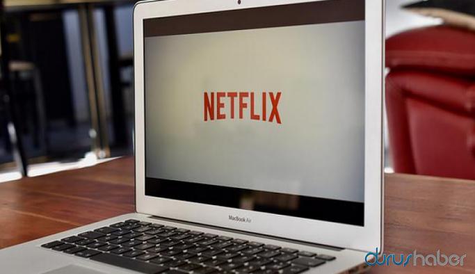 Netflix'ten yeni kampanya: Abone olmayanlara ücretsiz film