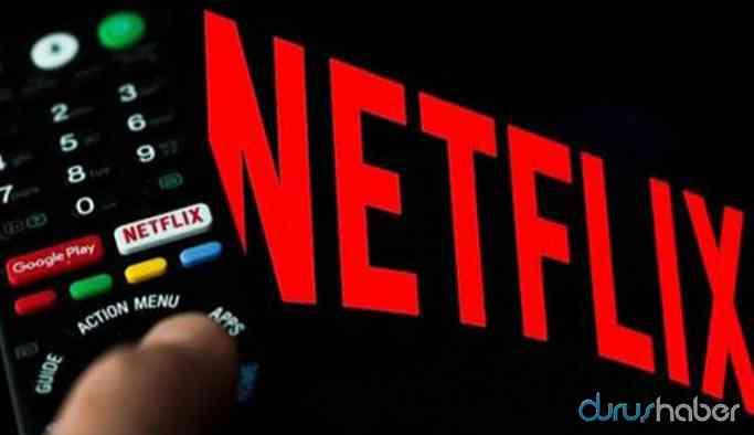 Netflix'ten kötü haber! Türkiye'de o özelliği kaldırdı!