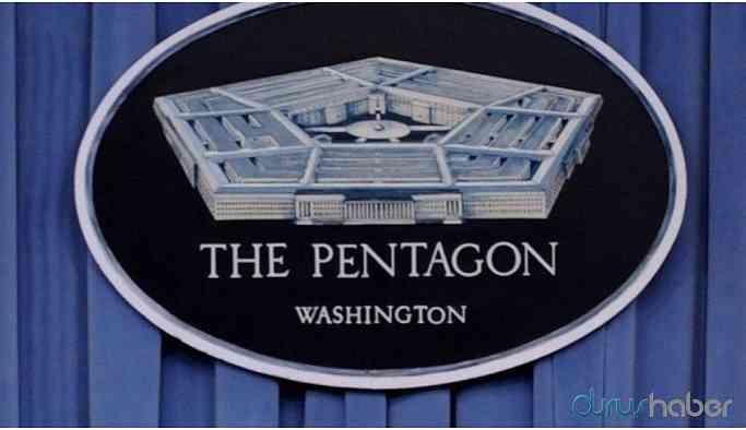 Pentagon'dan çarpıcı açıklama: Türkiye ile Rusya İdlib'de çatışmaya yakın