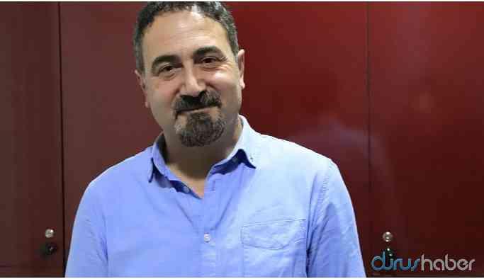Sanatçı Mikail Aslan: Kürt müziğinin başı belada