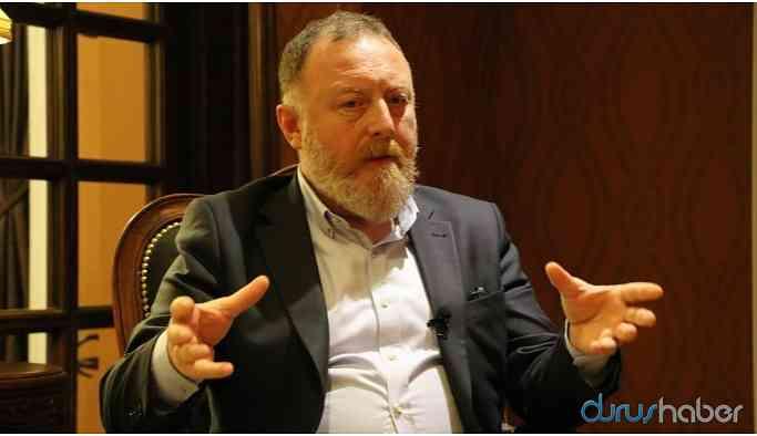 Temelli, Türkiye'de yaşananları Picasso'nun Guernica'sına benzetti