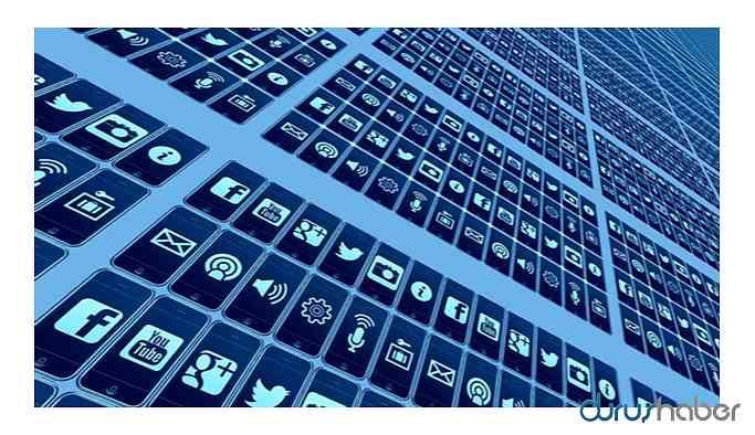 Erişim engeli getirilen Twitter ve Facebook'a girmek için kullanabileceğiniz uygulamalar