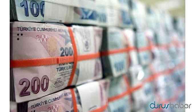 Bankalar bireysel müşterinin borcunu faiziyle erteliyor