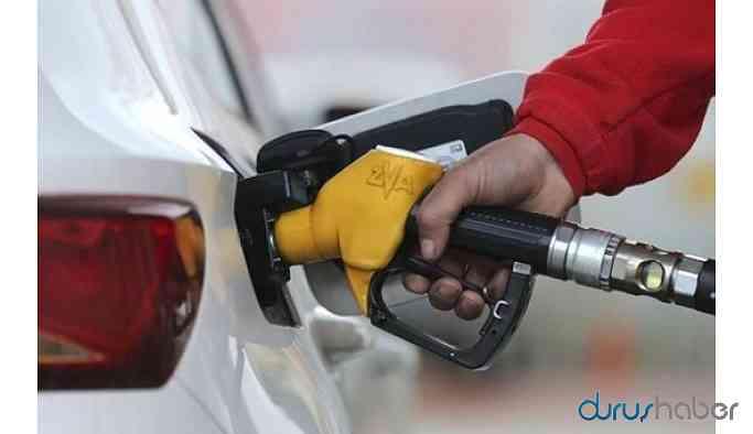 Benzin ve motorinde indirimler sürüyor