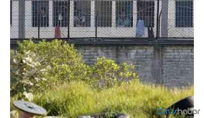 BM'den ülkelere çağrı: Cezaevlerindeki insan sayısı azaltılsın