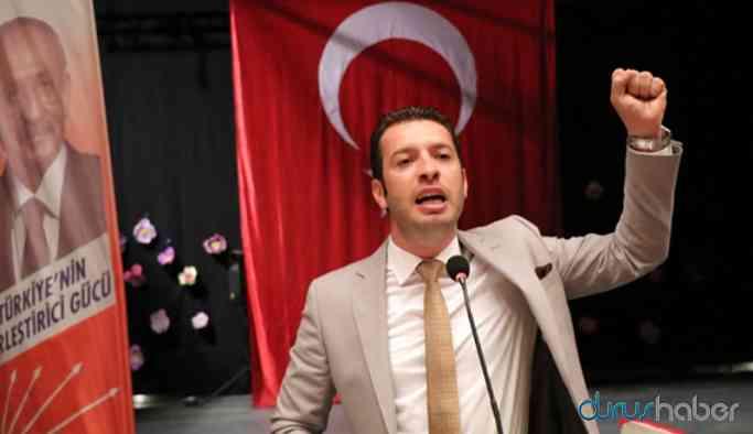 CHP'den kayyum haberlerine yalanlama: Siyasi darbe