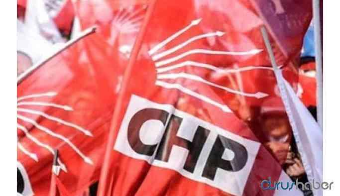CHP'li belediyeye polis baskını