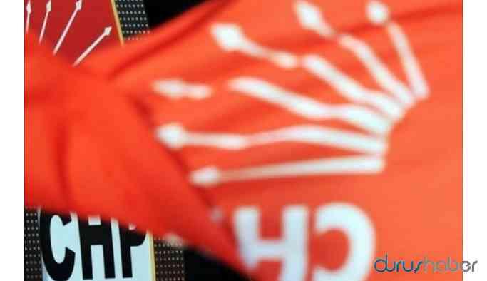 CHP'li eski milletvekili coronovirüse yakalandı