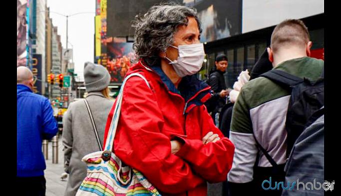 Dünya Sağlık Örgütü'den korkutan açıklama: Coronavirüsün yeni merkezi olabilir
