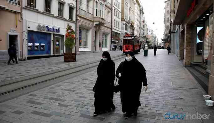 Dünya Sağlık Örgütü'nden kritik Türkiye analizi: Bundan sonra...