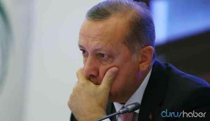 'Erdoğan'a hakaret' davalarında yeni aşama