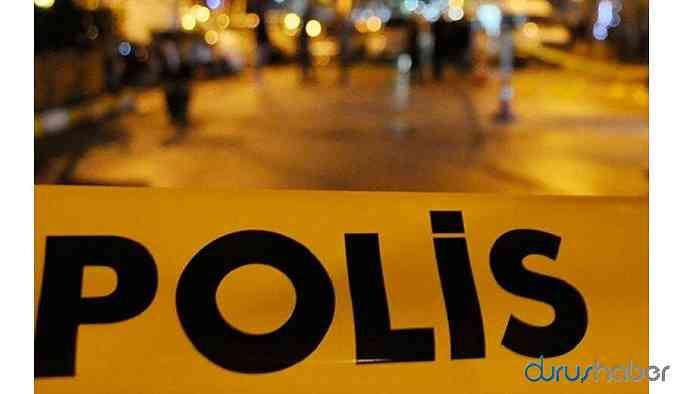 Eski belediye başkanı iki kişiyi öldürdü