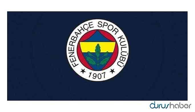Fenerbahçe'de coronavirüs şüphesi