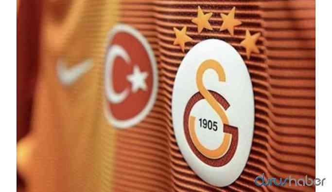 Galatasaray'da üçüncü coronavirüs vakası açıklandı