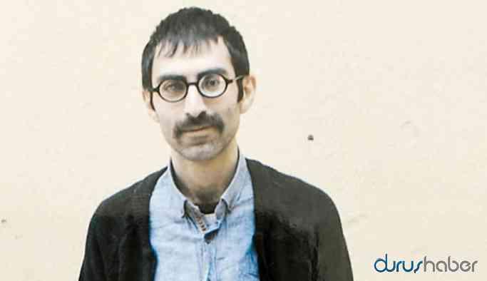 Hasta tutuklular için emsal karar: Devrim Ayık tahliye edildi