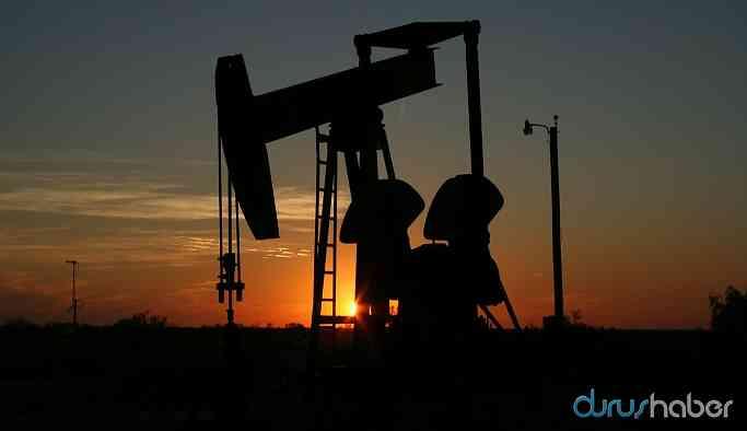 Petrol fiyatları çöktü! Dolar ve Euro'da hareketlilik!