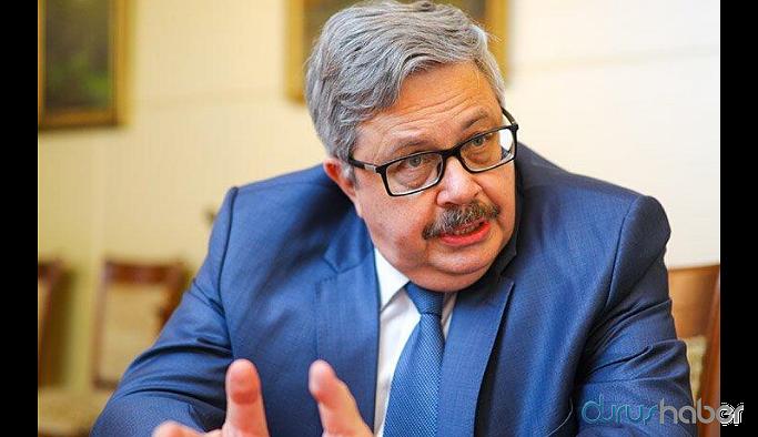 Rusya'dan Türkiye'deki vatandaşlarına uyarı