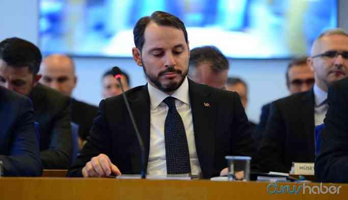 'Bakan Koca'nın öne çıkması AKP'de üst katlardaki birilerini rahatsız etmiş'