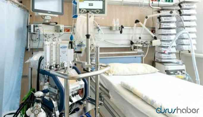 Resmi Gazete'de yayımlandı: Bazı tıbbi ürünlerin ihracı izne bağlandı
