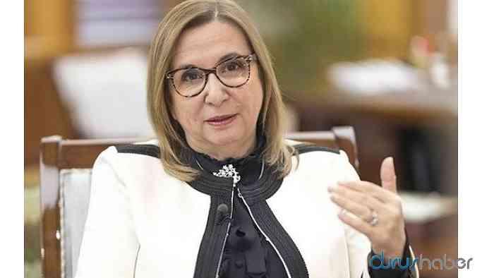 Ticaret Bakanı açıkladı: 198 firmaya 10 milyon TL ceza