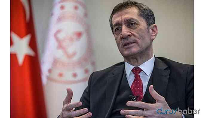 Okullar tatil olacak mı? Milli Eğitim Bakanı Selçuk'tan yeni açıklama!