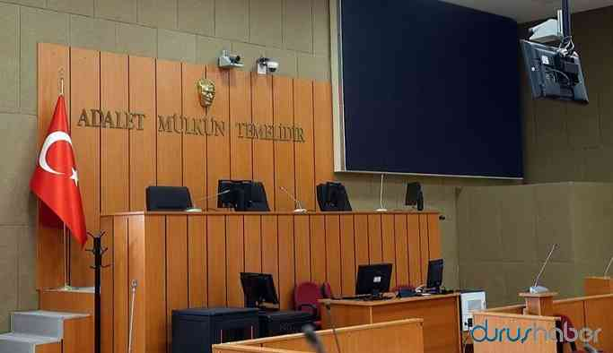 Yargıtay kararına rağmen savcı 'Sayın Öcalan' ifadesini örgüt propagandası saydı!