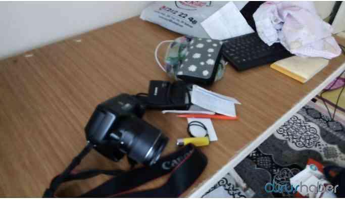 Yeni Yaşam Gazetesi dağıtımcısı gözaltına alındı