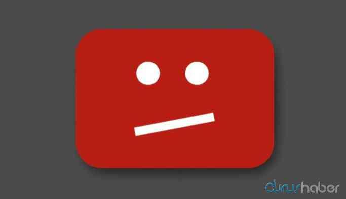 YouTube video kalitesini düşürdü