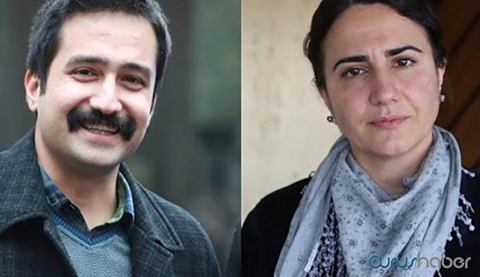 39 Baro Başkanı'ndan ölüm orucundaki avukatlar için çağrı