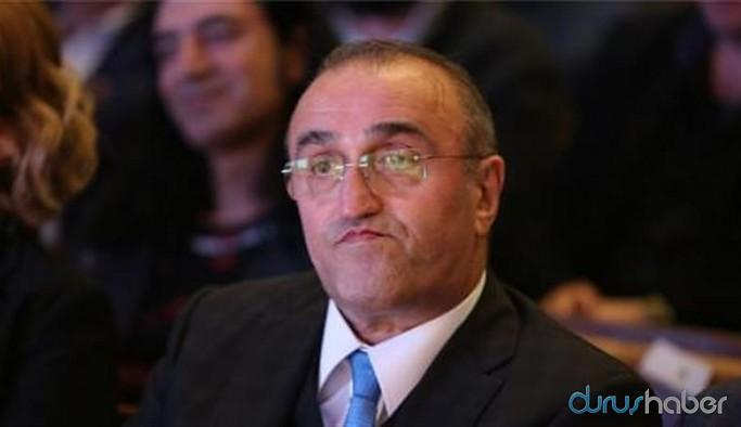 Abdurrahim Albayrak'ı 'belediye başkanıyım, bağış topluyoruz' diyerek dolandıran iki kişiden biri tutuklandı