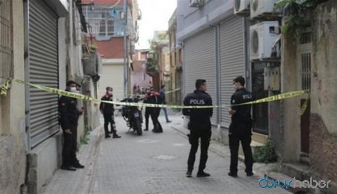 Adana Valiliği'ndenHalep'li gencin ölümüne sebep olan polis hakkında açıklama